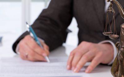 Glick Watch: San Francisco Tenant Wins $400,000 In Landlord Lawsuit