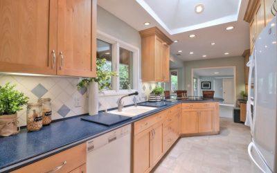 California Rental Housing Laws Update – August 2018
