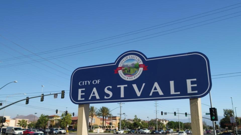 Eastvale-ca-riverside-county