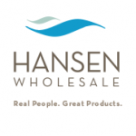Hansen Wholesale