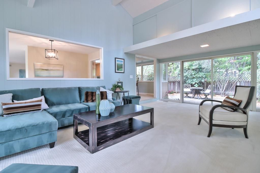 los-altos-onerent-rental-property
