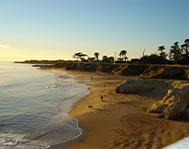 beach-side-santa-cruz