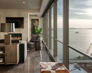 beautiful-interior-house-beside-sea