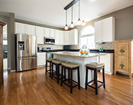 beautiful-kitchen-interior-home