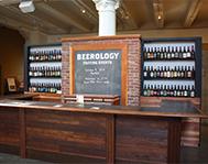beerology-san-diego-museum