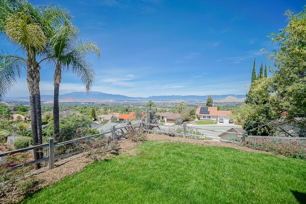 canyon-crest-ca-riverside-county