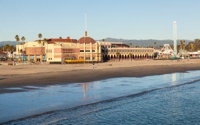 Get to Know the Neighborhoods of Santa Cruz, CA