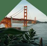 golden-gates-bridge-san-francisco-thumbnail