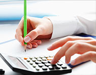 homeowner-calculating-tax