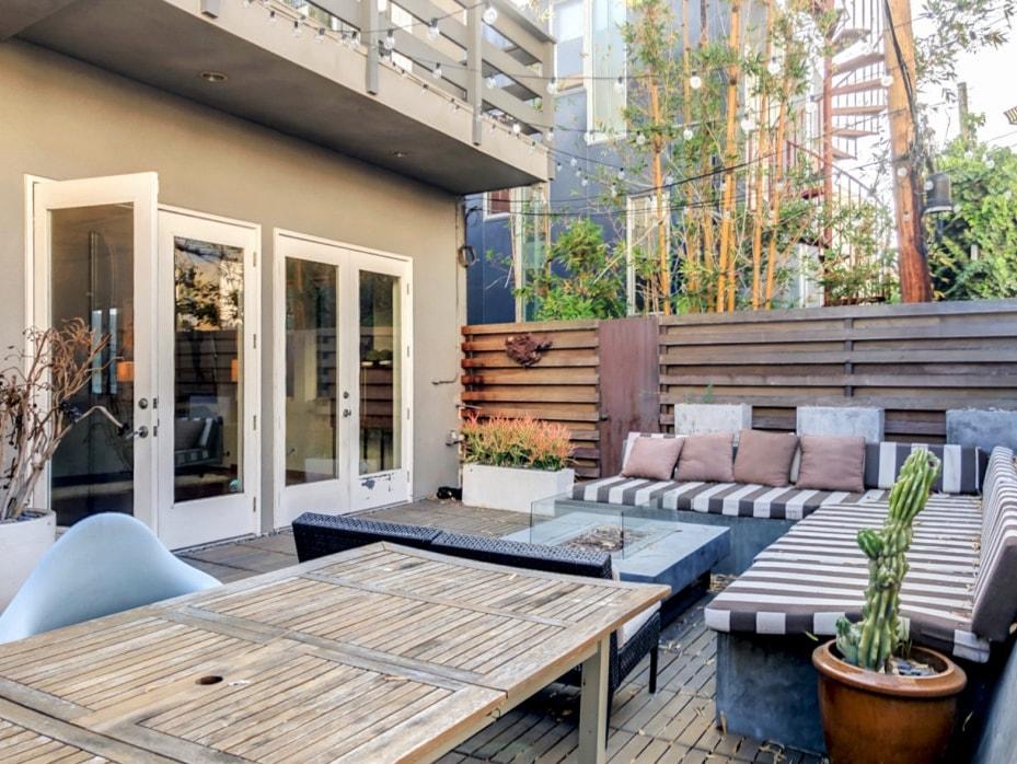 california-rental-housing-laws-update-2018