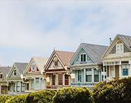 line-up-houses-san-diego