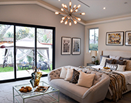 living-room-interior-california