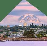 mount-rainier-tacoma-thumbnail
