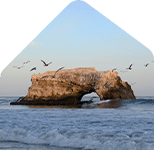 national-bridges-santa-cruz-thumbnail