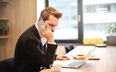 How to Minimize Renter Maintenance Calls