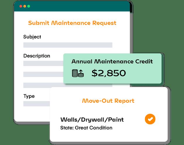 poplar-annual-maintenance-credit