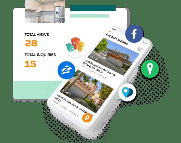 poplar-listings-rent-enquiries