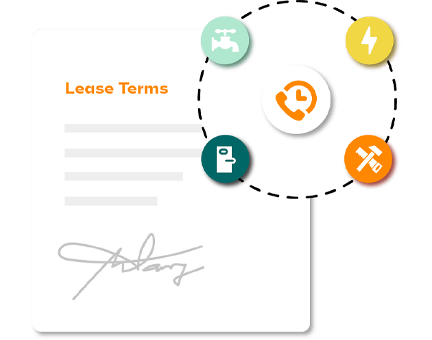 poplar-provided-lease-agreement