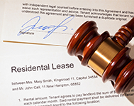 residential-lease-with-judge-gravel