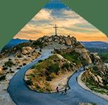 riverside-cross-hills-thumbnail