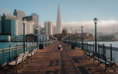 Glick Watch: San Francisco Real Estate Market Update