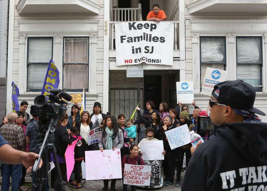 san jose landlords evict criminals