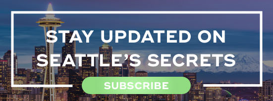 stay updated on trends in seattle