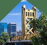 tower-bridge-sacramento-thumbnail