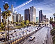 traffic-los-angeles-california