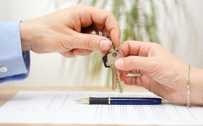 Glick Watch: Understanding the Rental Property Lifecycle