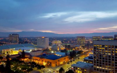 What to do When Moving to San Jose, CA