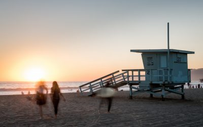 5 Quick Tips for Renting a Home in Los Angeles