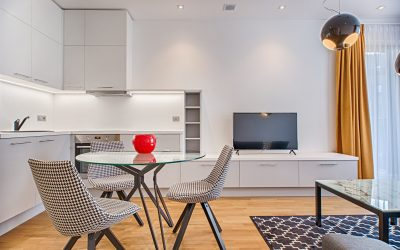 5 Tips to Finding a Rental Home in Santa Cruz, CA
