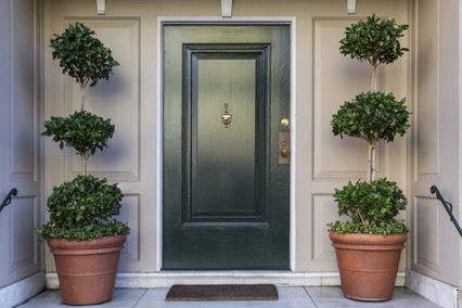 6-things-buyers-want-in-a-new-home-3