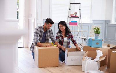 12 Ways Renters Can Save Money With Poplar Homes