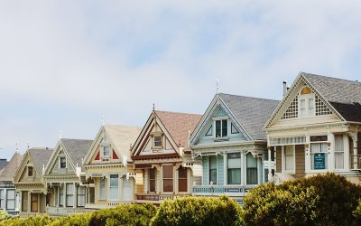 7 Best Cities to Invest in Real Estate Rentals Right Now