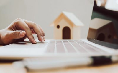 Laptop Landlording: How to Leverage Technology to Automate Your Real Estate Investing
