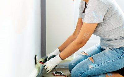 Rental Property Maintenance Issues Renters Are Responsible For