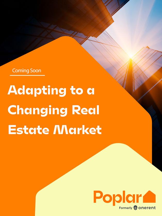 adapting-to-changing-real-estate