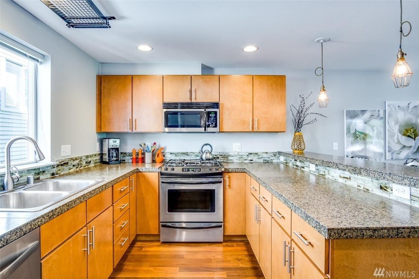 Seattle-rental-property-onerent