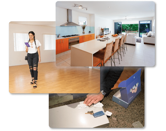 collage-of-renters-move-in-experience