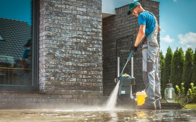 Maximize Your Rental Property Income in San Diego Through Concrete Maintenance