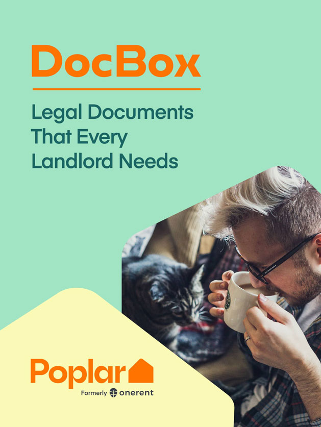docbox-every-documents-that-landlord-needs