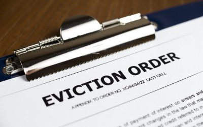 How a Violation of the Ellis Act Put a West Hollywood Landlord in Jail