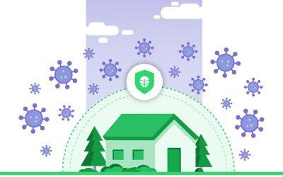 Coronavirus Protocol for Rentals: Property Management Solutions