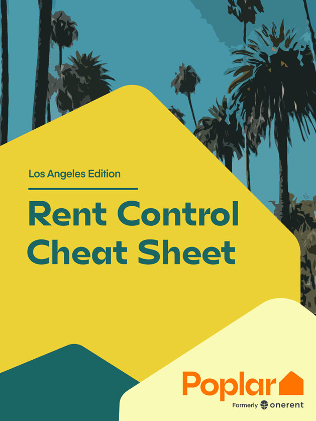 los-angeles-rent-control-cheat-sheet-book-cover