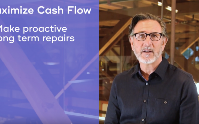 Glick Watch: 5 Ways to Maximize Cashflow on Your Rental Property
