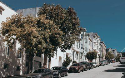 State of Rental Market in San Francisco – Quarter 4, 2020