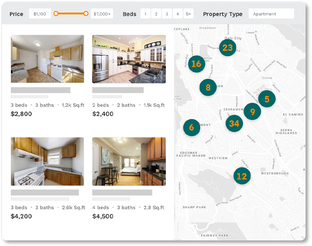 poplar-property-results-page-graphic