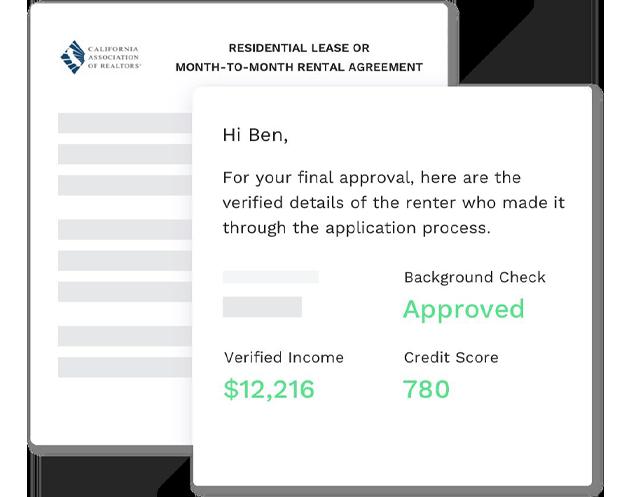 poplar-renter-approved-letter-to-homeowner